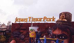 East Java Park, Batu, Malang.jpg