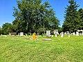 East Lake Cemetery.jpg