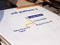 East London Line line diagram - Flickr - James E. Petts.jpg