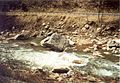 East flowing waters of the Upper Potomac River.jpg