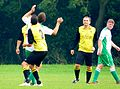 Eastbourne Athletic v Ninfield II (15249338298).jpg