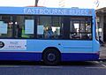 Eastbourne Buses bus, 27 January 2009.jpg