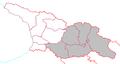 Eastern Georgia.PNG