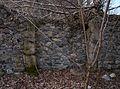 Ebersberg-5422.jpg