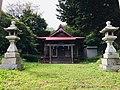 Ebisu Main Shinto Shrine.jpg