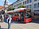 Ebusco-E-Bus-Eisenach.jpg