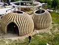 "Eco-sustainable 3D printed house ""Tecla"".jpg"