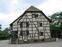 Ecomusée Alsace 48.jpg