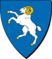 Ecu-Pays-Cornouaille.png