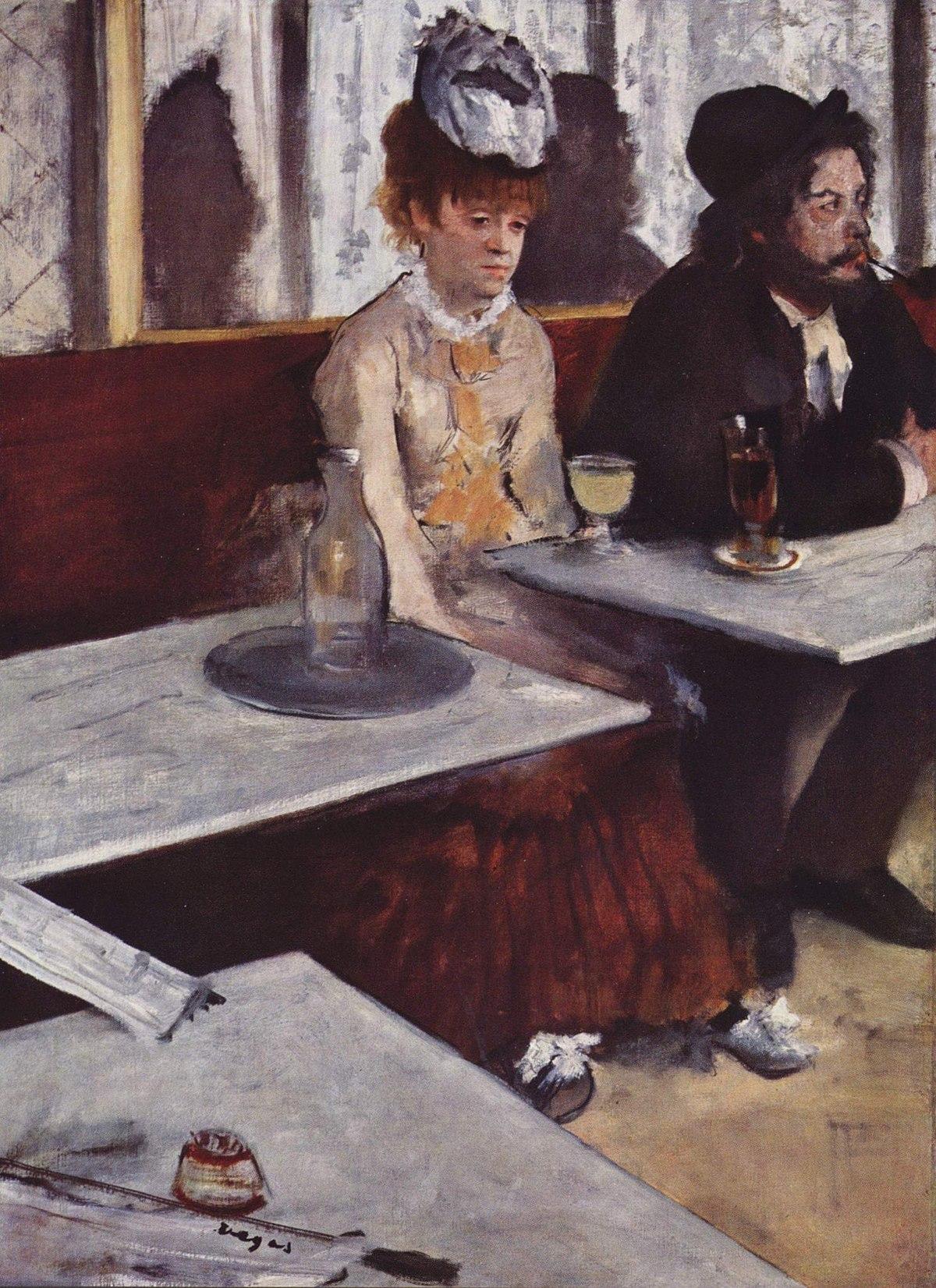 Edgar Germain Hilaire Degas 012.jpg