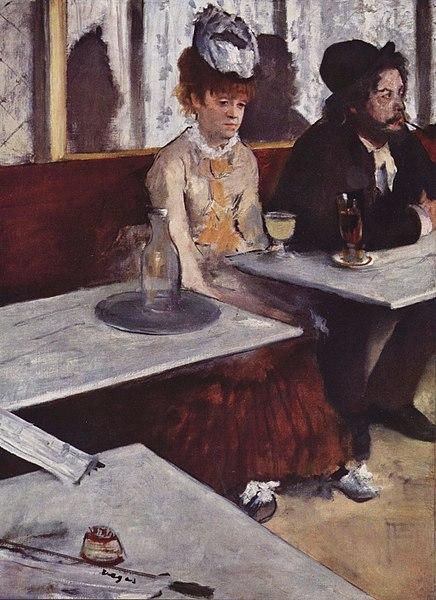 Image:Edgar Germain Hilaire Degas 012.jpg