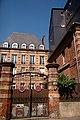 Edhral - Rouen 097 immeuble-107-rue-Beauvoisine.jpg