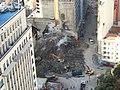 Edifício Wilton Paes de Almeida collapse (May 2018) 07.jpg