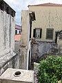 Edifício da Confeitaria Felisberta, Funchal, Madeira - IMG 3144.jpg
