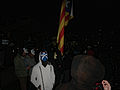 Edinburgh 'Million Mask March', November 5, 2014 32.jpg