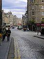 Edinburgh (2919372477).jpg