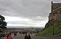 Edinburgh Castle 005.jpg