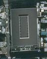 Edion Arena Osaka.png