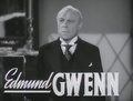 Edmund Gwenn in The Earl of Chicago (1940).png