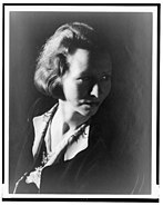 Edna St. Vincent Millay original
