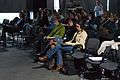EduWiki Conference Belgrade 2014 - DM (035).jpg