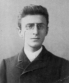 Eduard Norden German classical philologist and historian of religion
