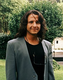 Eduardo Palomo Wikipedia La Enciclopedia Libre