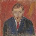 Edvard Munch - Marcel Archinard.jpg