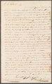Edward G. Faile and Company letter to Richard Pell Hunt (4e4b1f716bcc4afe82381adf99a8feff).pdf
