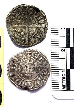 Edward I penny (FindID 491318).jpg