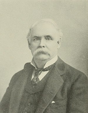 Edward Murphy Jr. - Image: Edward Murphy Jr