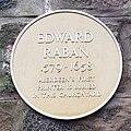 Edward Raban.jpg