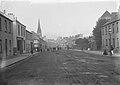 Edward Street, Lurgan (16484093242).jpg