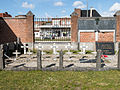 Eeklo Communal Cemetery-20.JPG