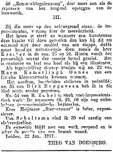 Eenheid no 348 article 01 column 03.jpg