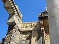 Efez, Świątynia Hadriana SDC11938.jpg