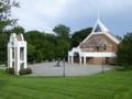 Egan Chapel Right.png