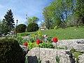 Eganville-Downtown-Park.jpg