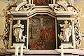 Egestorf - Sankt Stephanus 24 ies.jpg