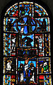 Eglise Orbais-l'Abbaye 13 02 2011 Vitraux 04.jpg
