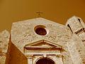 Eglise Saint-Laurent (Marseille).jpg