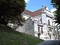 Eglise Saint-Pierre à Tonnerre.jpg