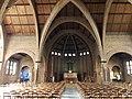 Eglise Saint Joseph interior, Clamart.jpg