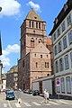Eglise Saint Thomas de Strasbourg - panoramio.jpg
