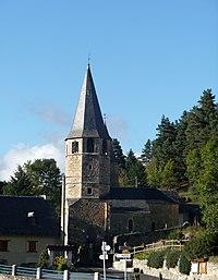 Eglise Sainte-Eulalie de Lançon.JPG