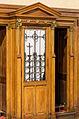 Eglise Sainte-Odile, Paris 21 January 2014 020.jpg