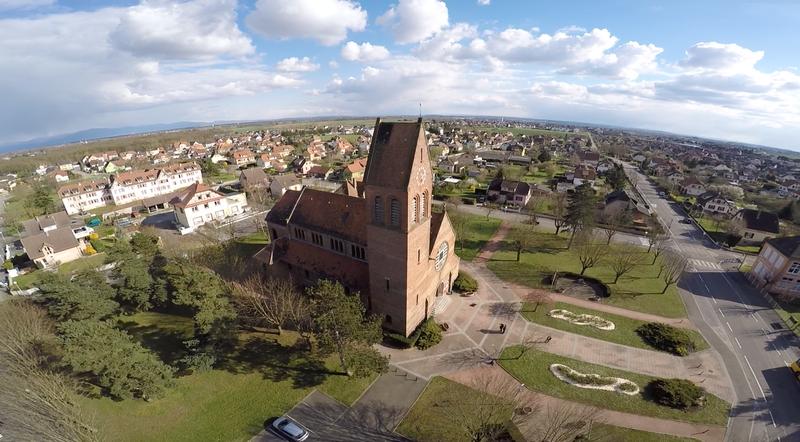 File:Eglise Sainte Barbe 2015-04-05 à 19.25.50.png