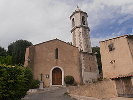 Eglise et clocher Moissac.JPG