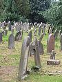 Eglwys Sant Deiniol Penarlag St Deiniol Church 12.JPG