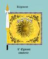 Egmont cavalerie av.png